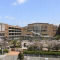 東福岡自彊館中