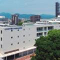 熊本学園大学付属高等学校・中学校